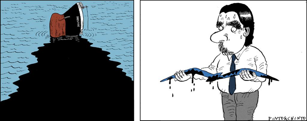 20/11/2002