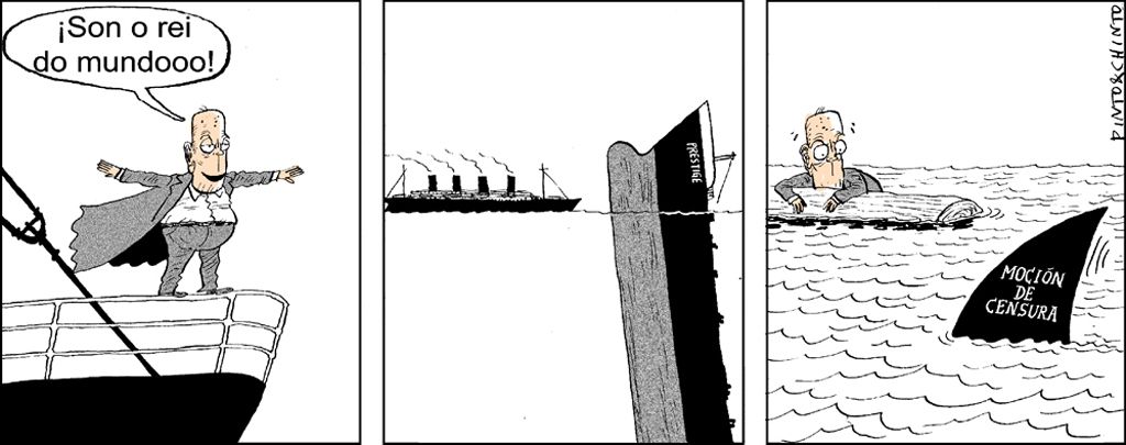 25/11/2002